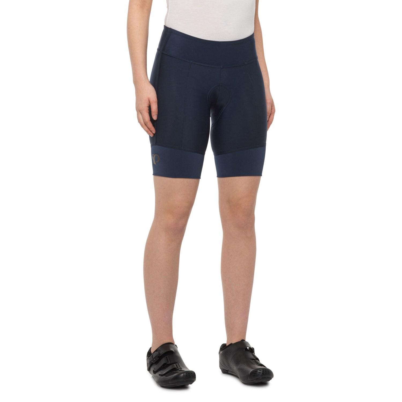 PEARL IZUMI Pursuit Attack Shorts