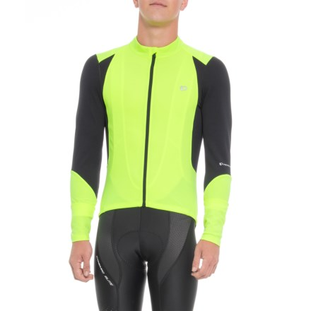 Men s Cycling Clothing  Average savings of 63% at Sierra a17af5d3a
