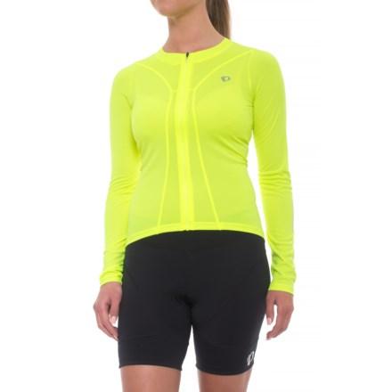 Women Cycling Jersey average savings of 66% at Sierra 6165a4c3d