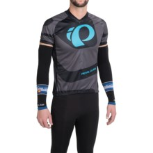 Pearl Izumi SELECT Thermal Lite Arm Warmers - Pair in Colorado - Co - Closeouts
