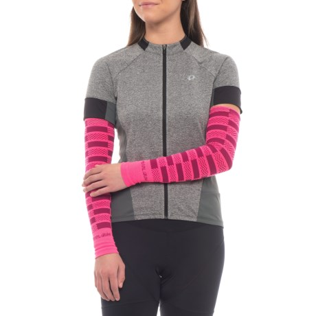 Pearl Izumi SELECT Thermal Lite Arm Warmers - Pair