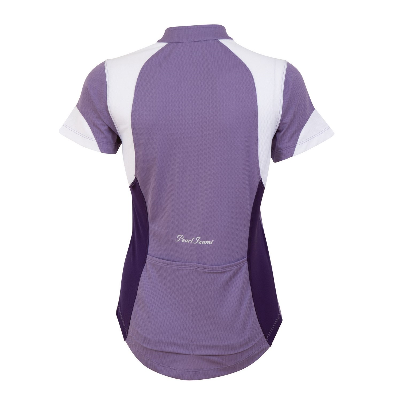 Pearl izumi sugar cycling jersey for women 7996a save 76 for Pearl izumi cycling shirt