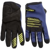 Pearl Izumi Summit Bike Gloves (For Men)