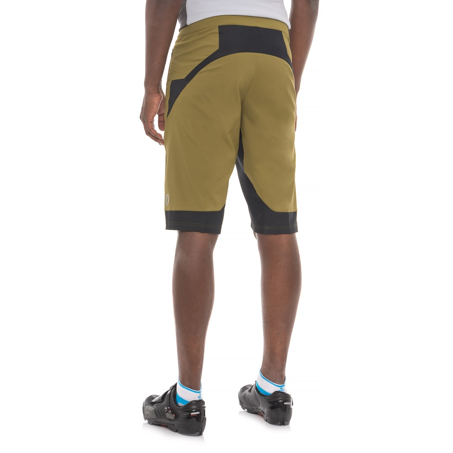 best men's mountain bike shorts
