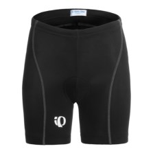 Pearl Izumi Tri Shorts (For Women) in Black - Closeouts