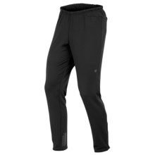 Pearl Izumi Ultra Relaxed Tights (For Men) in Black - Closeouts