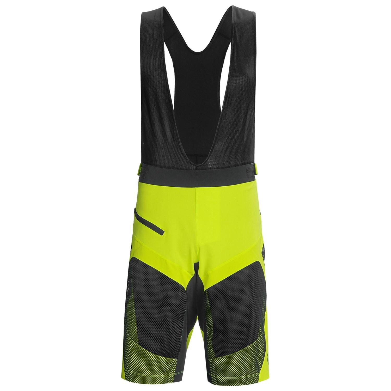 Pictures bike shorts men s mountain bike shorts women s cycling shorts