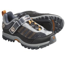Pearl Izumi X-Alp Low Mountain Bike Shoes (For Women) in See Photo - Closeouts