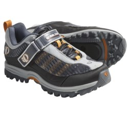 Pearl Izumi X-Alp Low Mountain Bike Shoes - SPD (For Women) in See Photo
