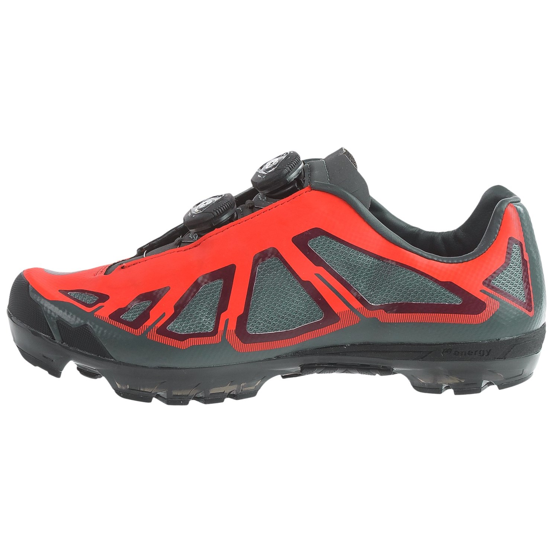 Cycling Shoes | Footwear | Women's | Mountain | Ride ...