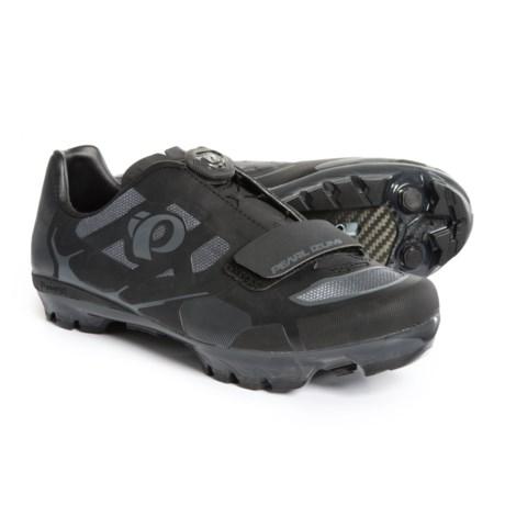 Pearl Izumi X-Project 2.0 Mountain Bike Shoes - SPD (For Men)