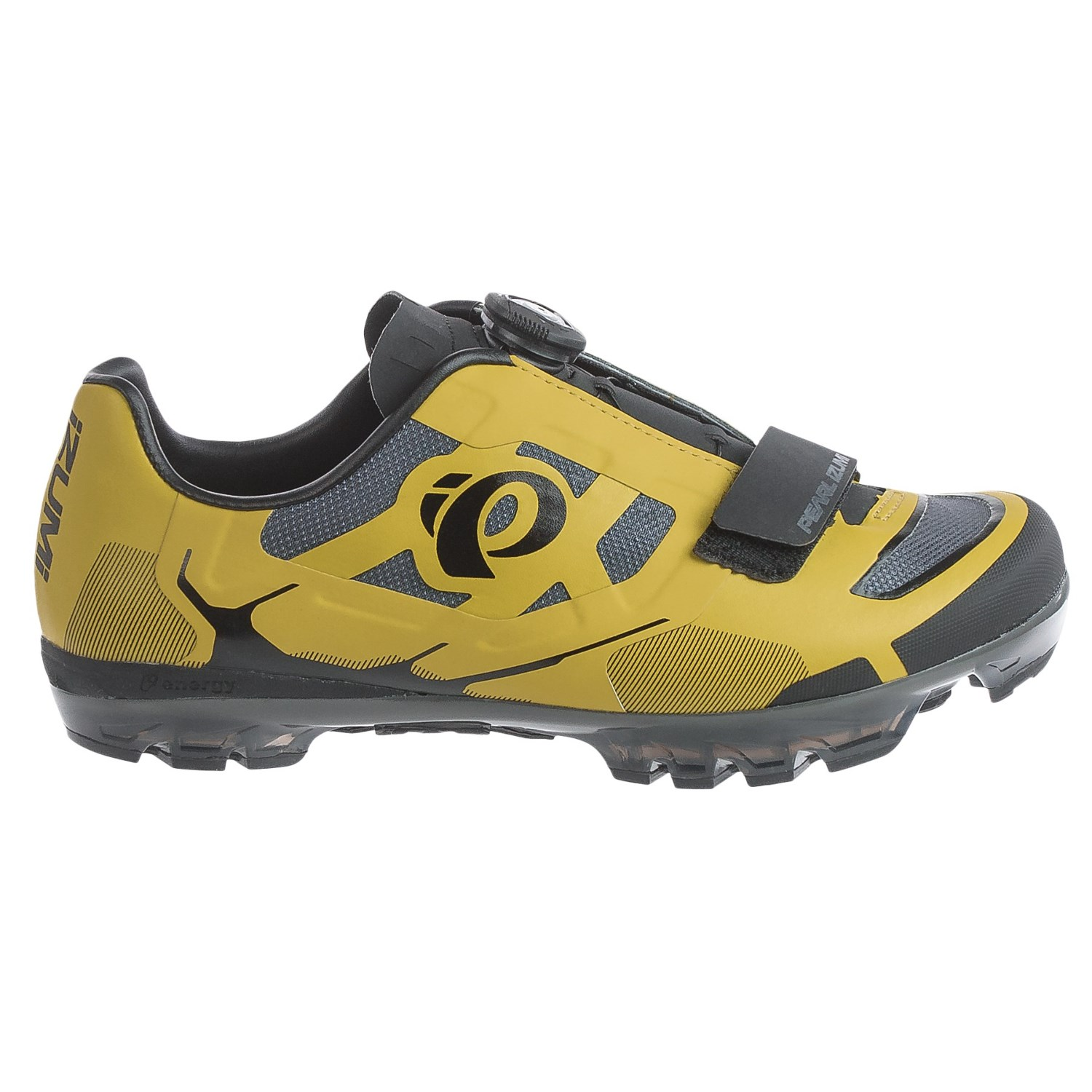 Pearl Izumi X Project 2 0 Mountain Bike Shoes For Men Save 68