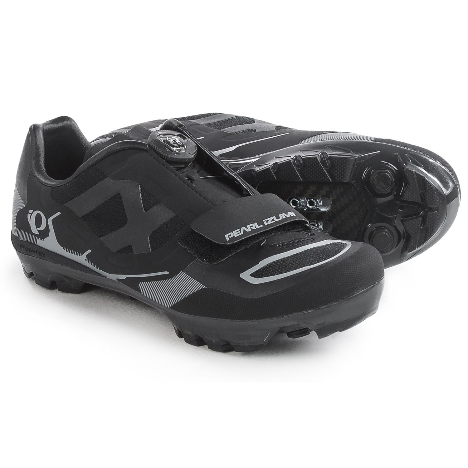 Sandals cycling shoes - Pearl Izumi X Project 2 0 Mountain Bike Shoes Spd For Women In