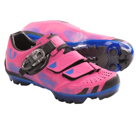 Bikes For Women 5'1 Under Great spin bike shoes