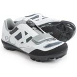 Pearl Izumi X-Project 2.0 Mountain Bike Shoes - SPD (For Women)