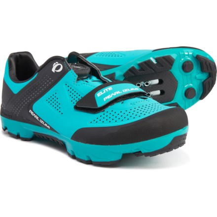 Details about  /Camouflage Reflection Cycling Shoes Mens Road Bike Mountain Sneakers Spd Cleats