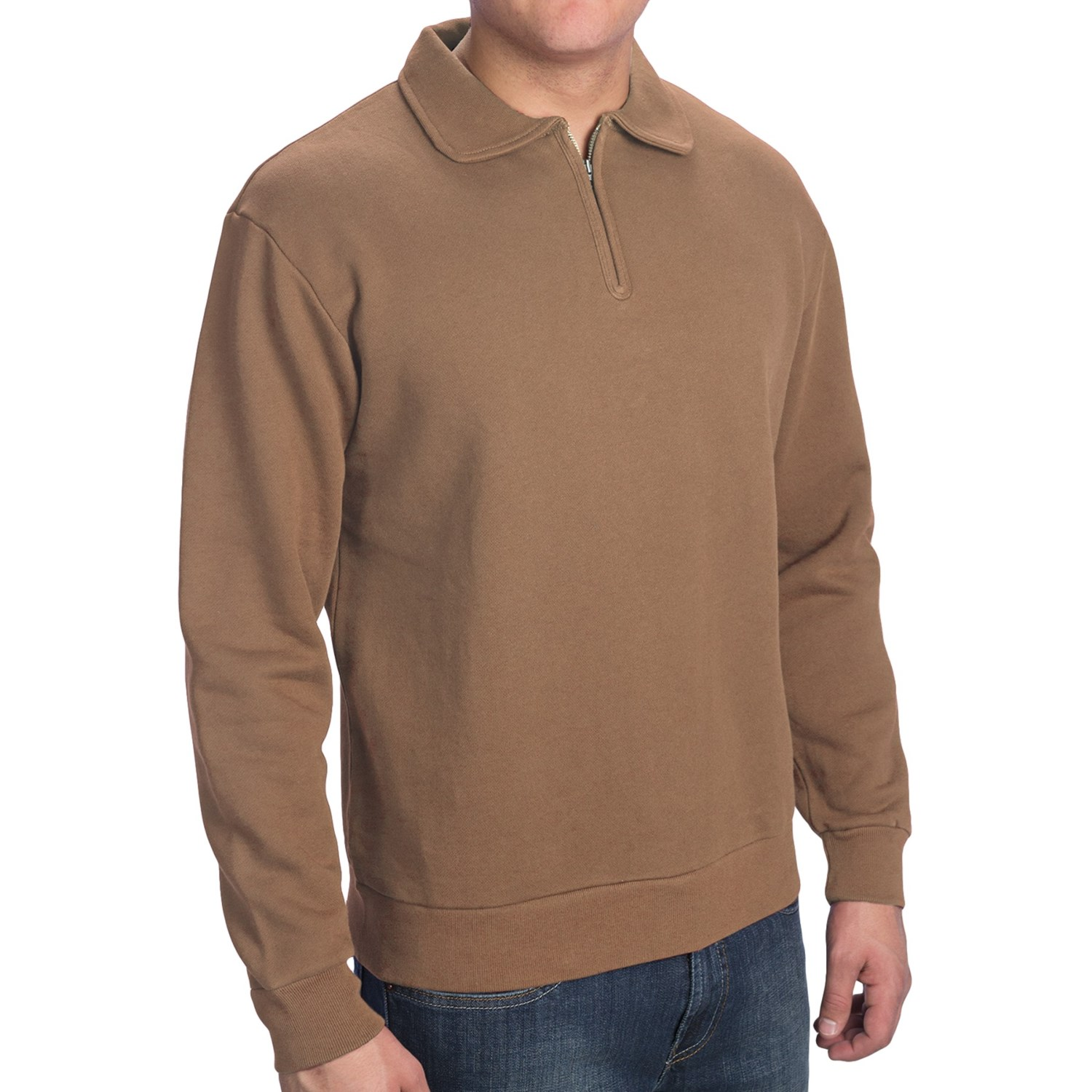 Find great deals on eBay for pullover shirt. Shop with confidence.
