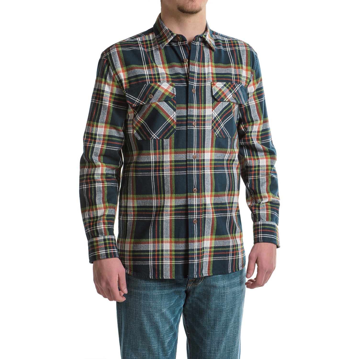 Looking for merino wool shirts? Pendleton's mens wool clothing is woven in USA and crafted to last. Shop mens wool clothes now. FREE SHIPPING ON $+ ORDERS! USE CODE FALL18 FITTED LISTER FLANNEL SHIRT $ MOONRISE OUTDOOR SHIRT $ THOMAS KAY OVERSHIRT $
