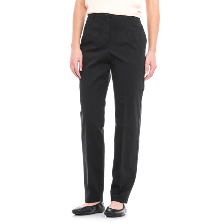 Pendleton Everyday Chino Pants (For Women)