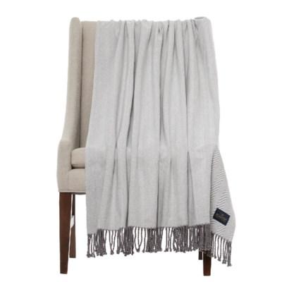 . Pendleton Herringbone Throw Blanket   50x70    Save 32