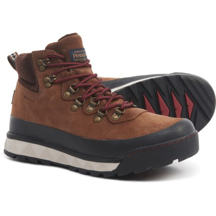 Salewa Shoes on Clearance: Average savings of 54% at Sierra
