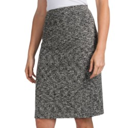 Pendleton Susannah Skirt (For Women) in Tweeded