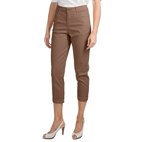 Beautiful Do You Want To Know What Is Really Hot In This Monsoons? A Pair Of Three Quarter Pants That You Can Wear Till Death And Vouch For In This Wet Season In The Monsoon Season You Need Clothes That Will Keep You Comfortable And Not Get