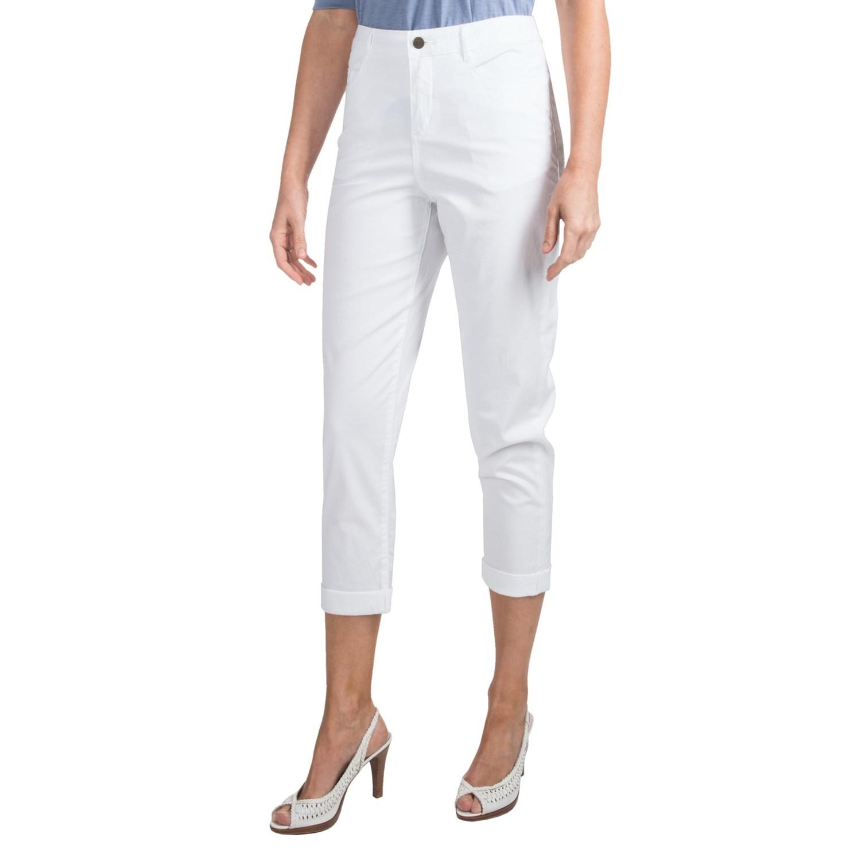 Perfect WOMEN COTTON SKIRT PANTS  Closet  Pinterest