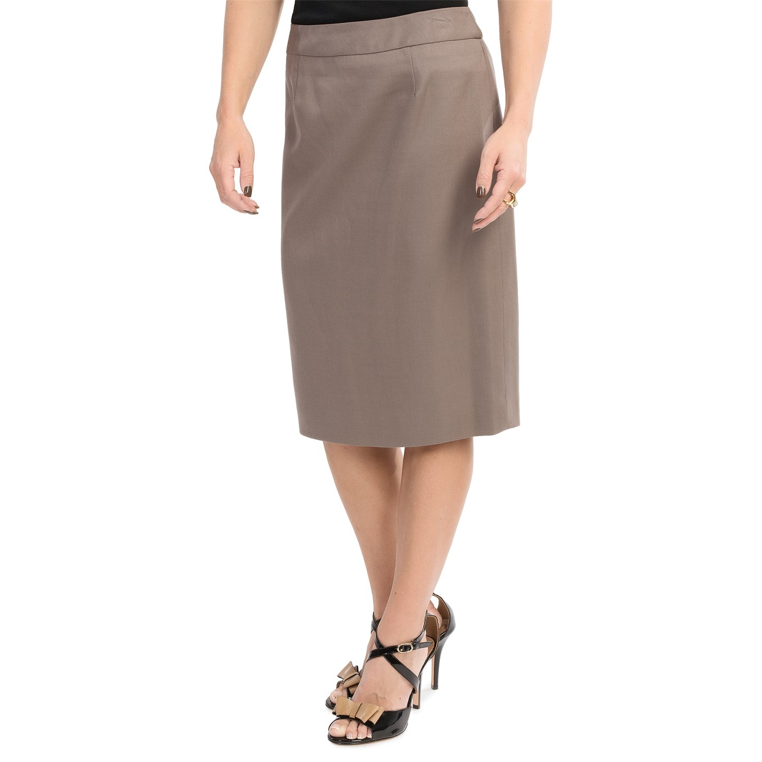 Amazing Sexy Pencil Skirt Outfits Short Pencil Skirts Are Not At