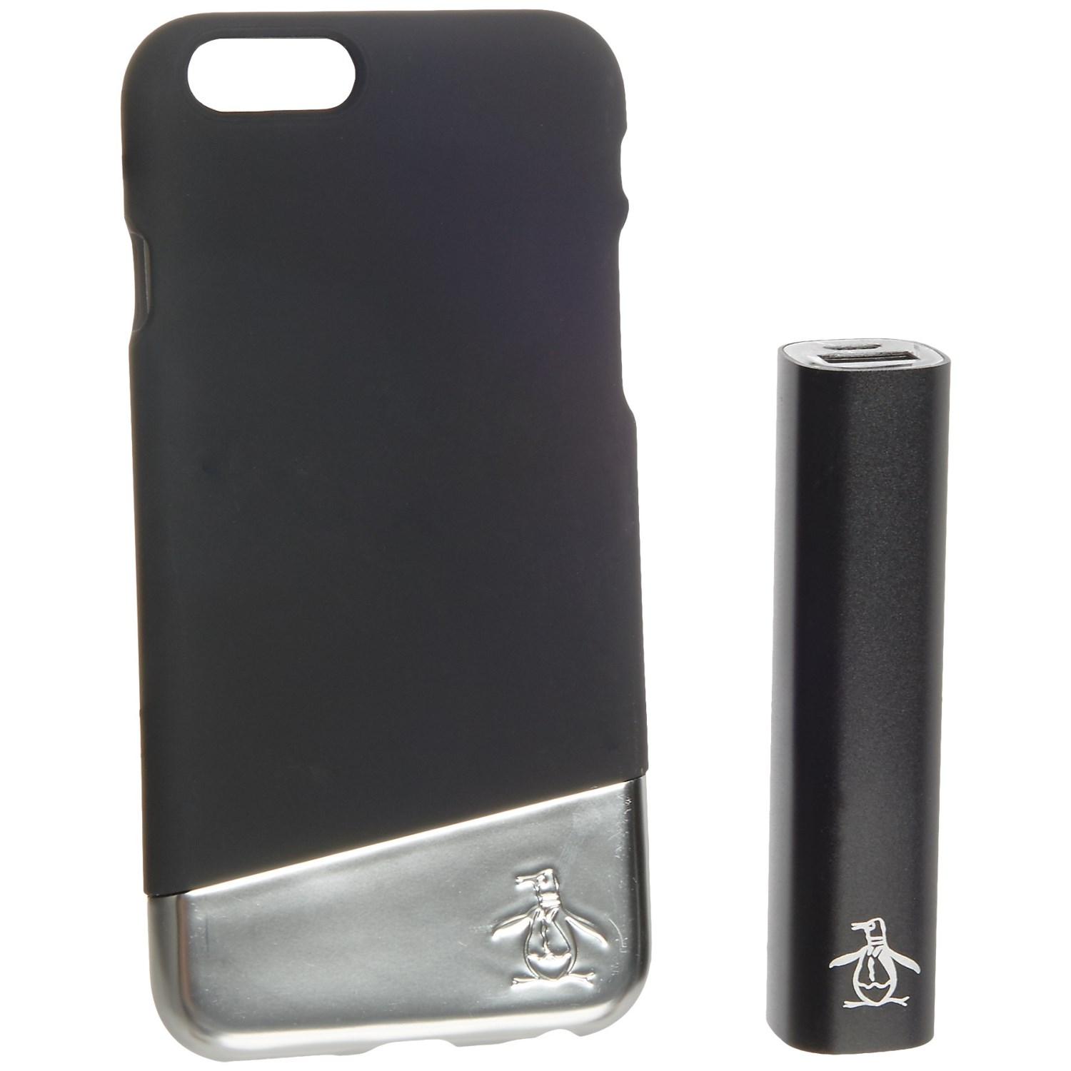 iphone power bank. click to expand iphone power bank