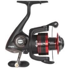 Penn Fierce 2000 Spinning Reel in See Photo - Closeouts