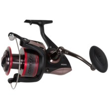 Penn Fierce 7000 Spinning Reel in See Photo - Closeouts