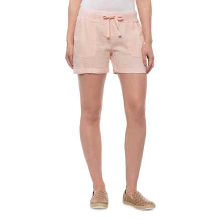 9f56ac28bf Per Se Women's Clothing & Accessories: Average savings of 47% at Sierra