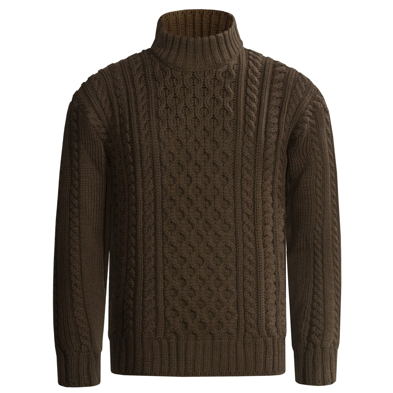 Free shipping and returns on Men's Wool & Wool Blend Sweaters at hitmixeoo.gq