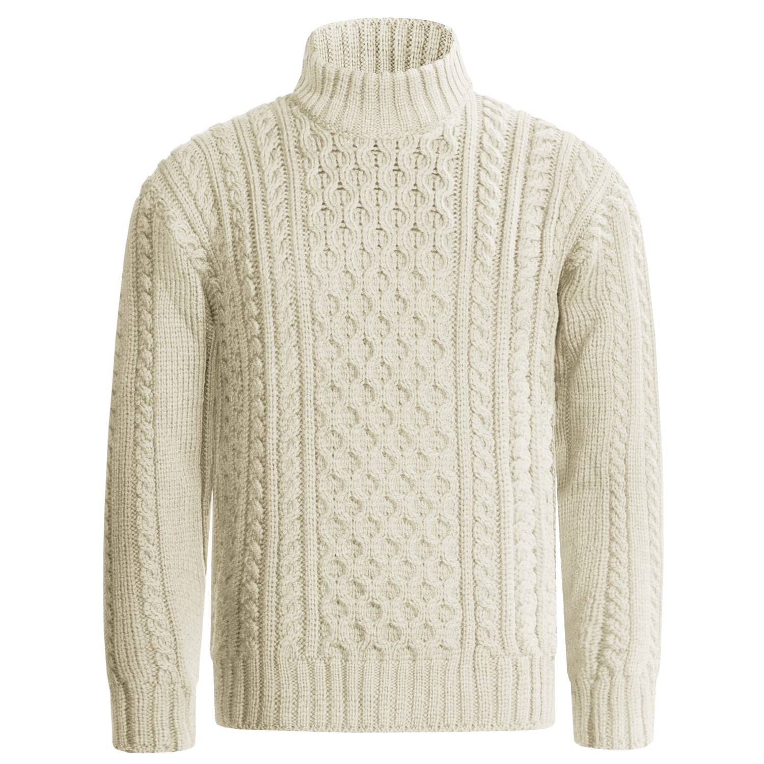 There are used wool sweaters suppliers, mainly located in Asia. The top supplying countries are China (Mainland), United States, and Pakistan, which supply 82%, 5%, and 3% of used wool sweaters respectively. Used wool sweaters products are most popular in North America, Western Europe, and Northern Europe.