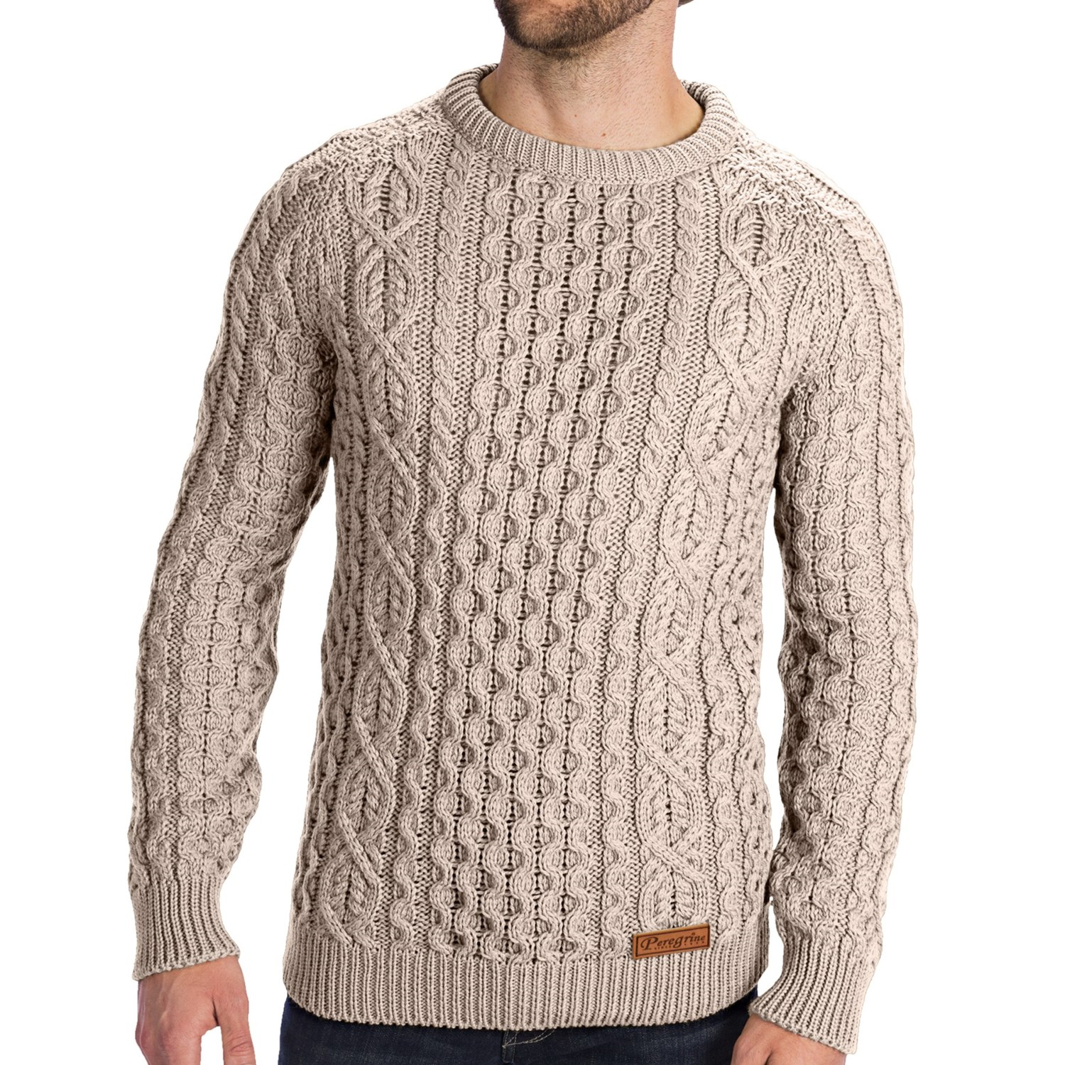 how to clean wool sweater at home
