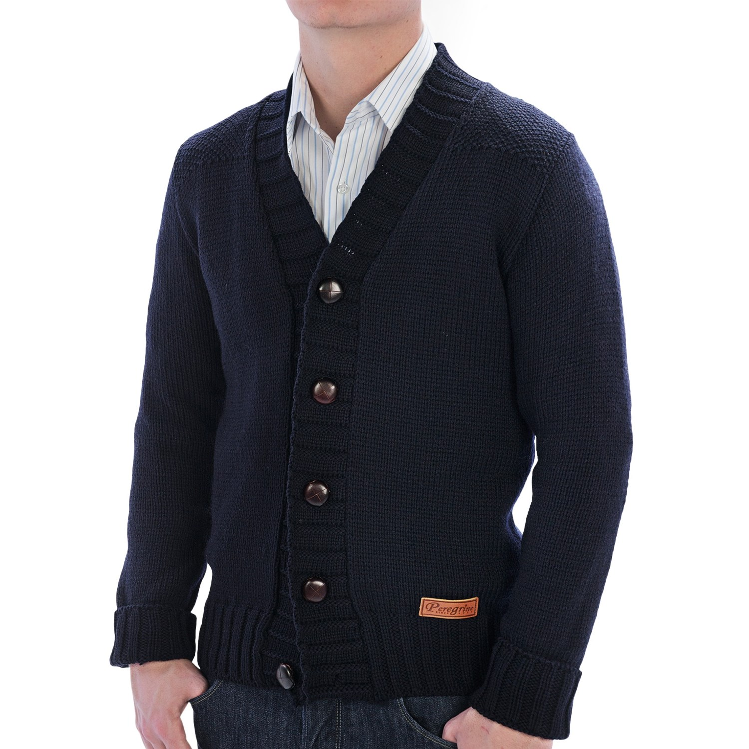 Find Women's Merino Wool Sweaters and Men's Merino Wool Sweaters when you shop at Macy's. Macy's Presents: The Edit- A curated mix of fashion and inspiration Check It Out. Free Shipping with $75 purchase + Free Store Pickup. Contiguous US. Polo Ralph Lauren Men's Merino Wool Cardigan.