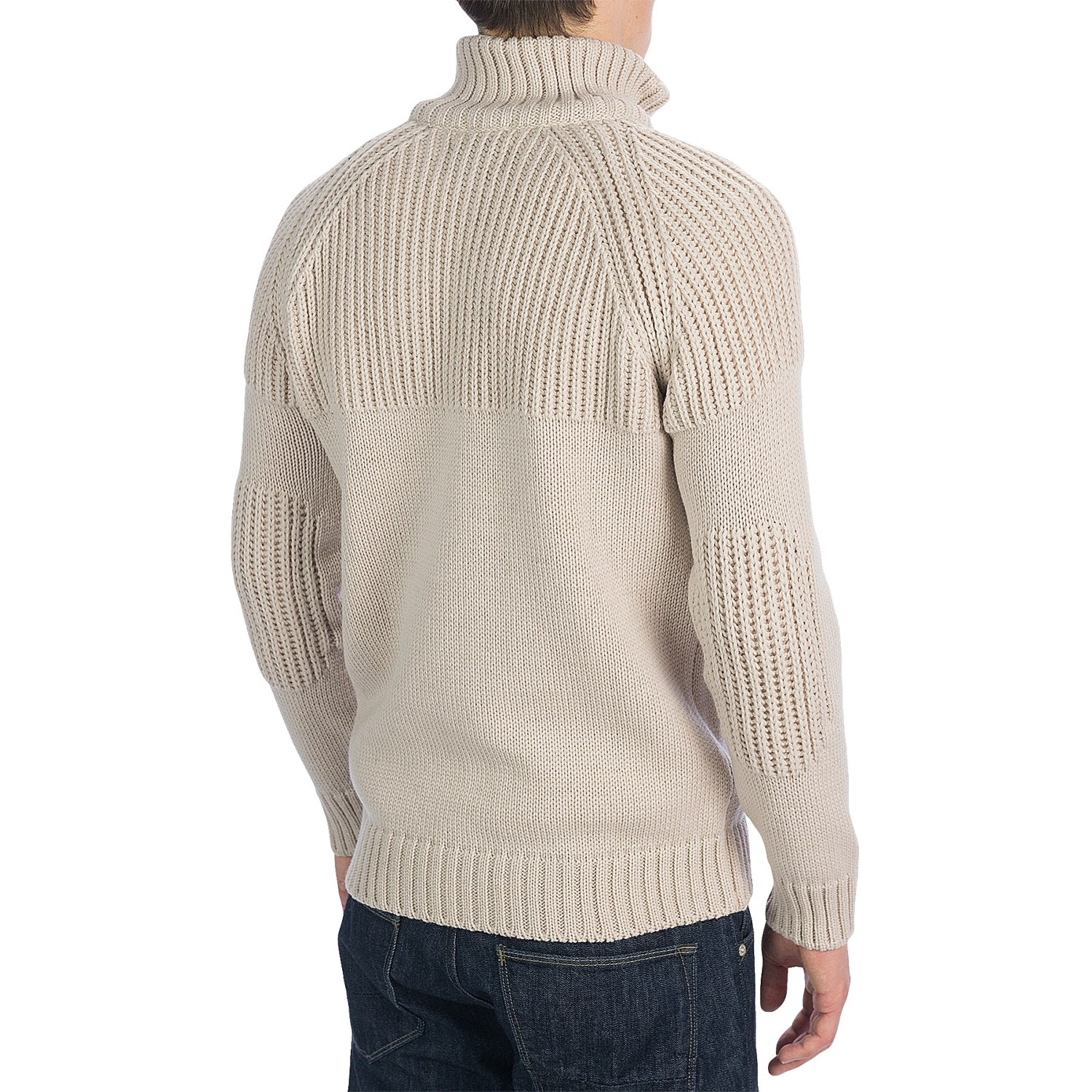 Mens Wool Sweaters. These days, wool has made its way into a variety of different types of kejal-2191.tk known for its anti-bacterial properties and ability to help maintain warmth even when wet, a large number of fashion designers have embraced this natural fiber in their clothing lines.