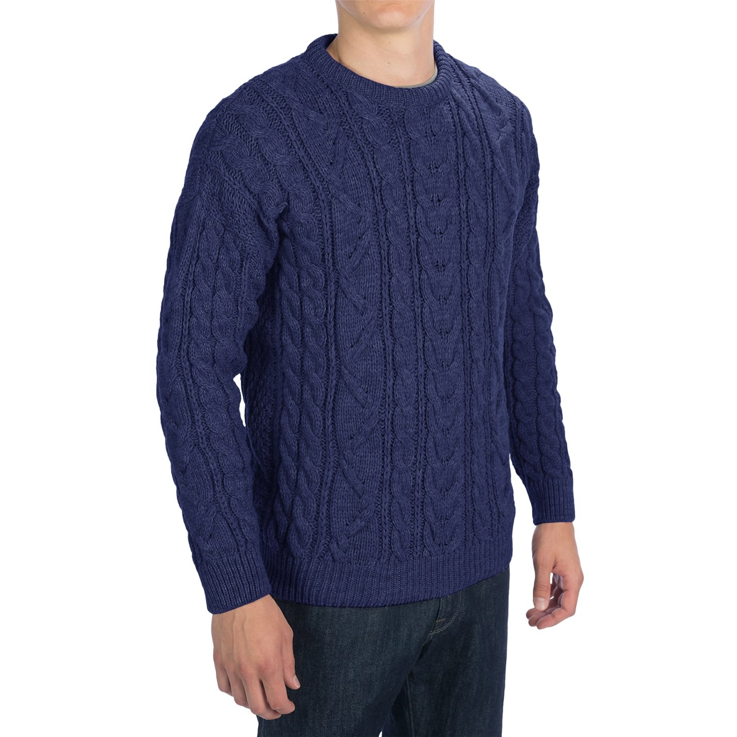 MEN EXTRA FINE MERINO V-NECK LONG-SLEEVE SWEATER $ $ please SIGN IN/REGISTER. Stretch Wool Jackets Customized For You: Easy Care Shirts Polo Shirts Sweatshirts and Sweatpants Sweaters Extra Fine Merino Cashmere Lambswool Fashion Cardigan Uniqlo U New. Fleece Casual Shirts Dress Shirts Jeans Pants Chino Pants Shorts.