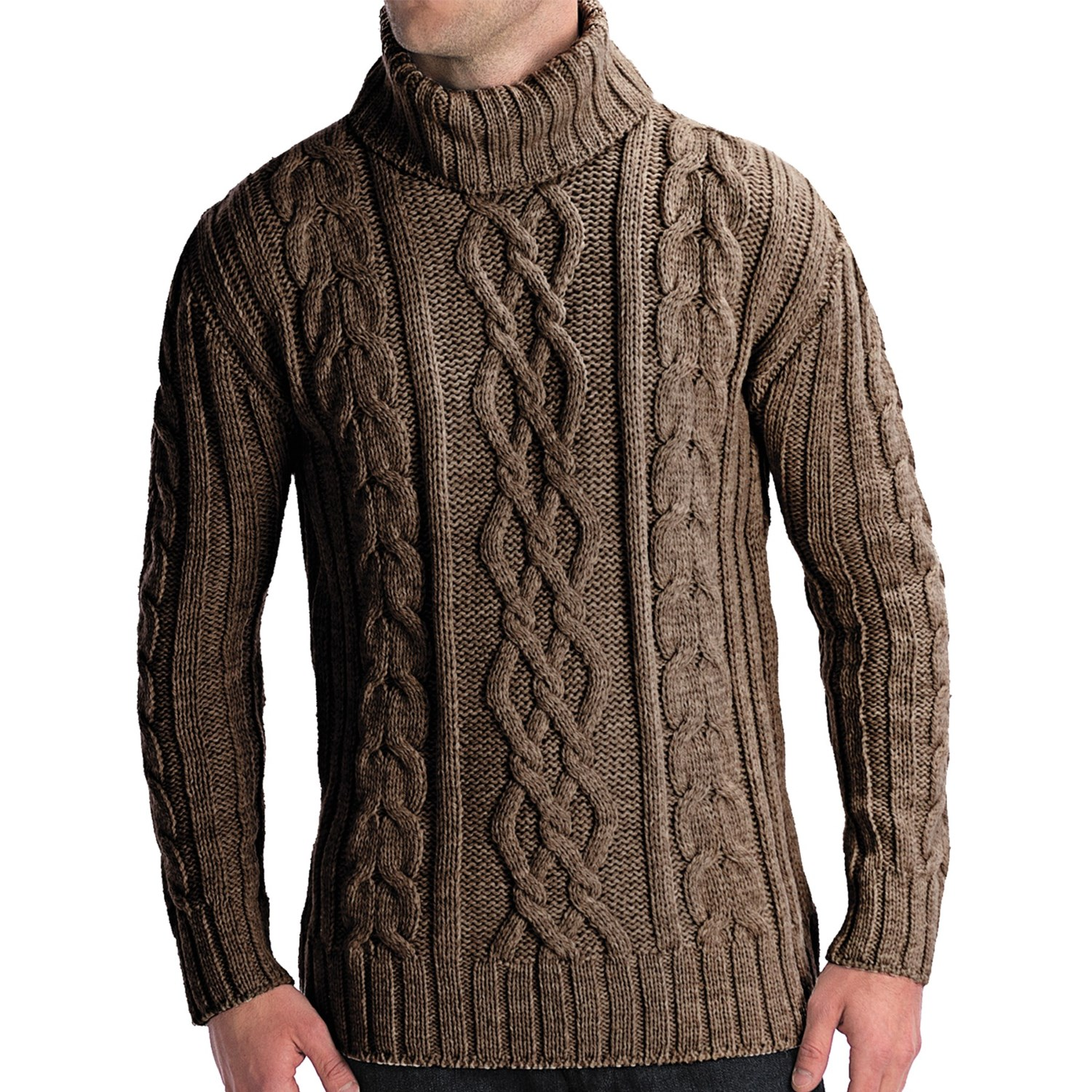Women's Sweaters and Women's Wool Sweaters from nazhatie-skachat.gq At nazhatie-skachat.gq, we believe all weather is sweater weather, so we offer an extensive selection for every season and every style. From cable knit wool sweaters to classic women's cardigan sweaters, we have you covered.