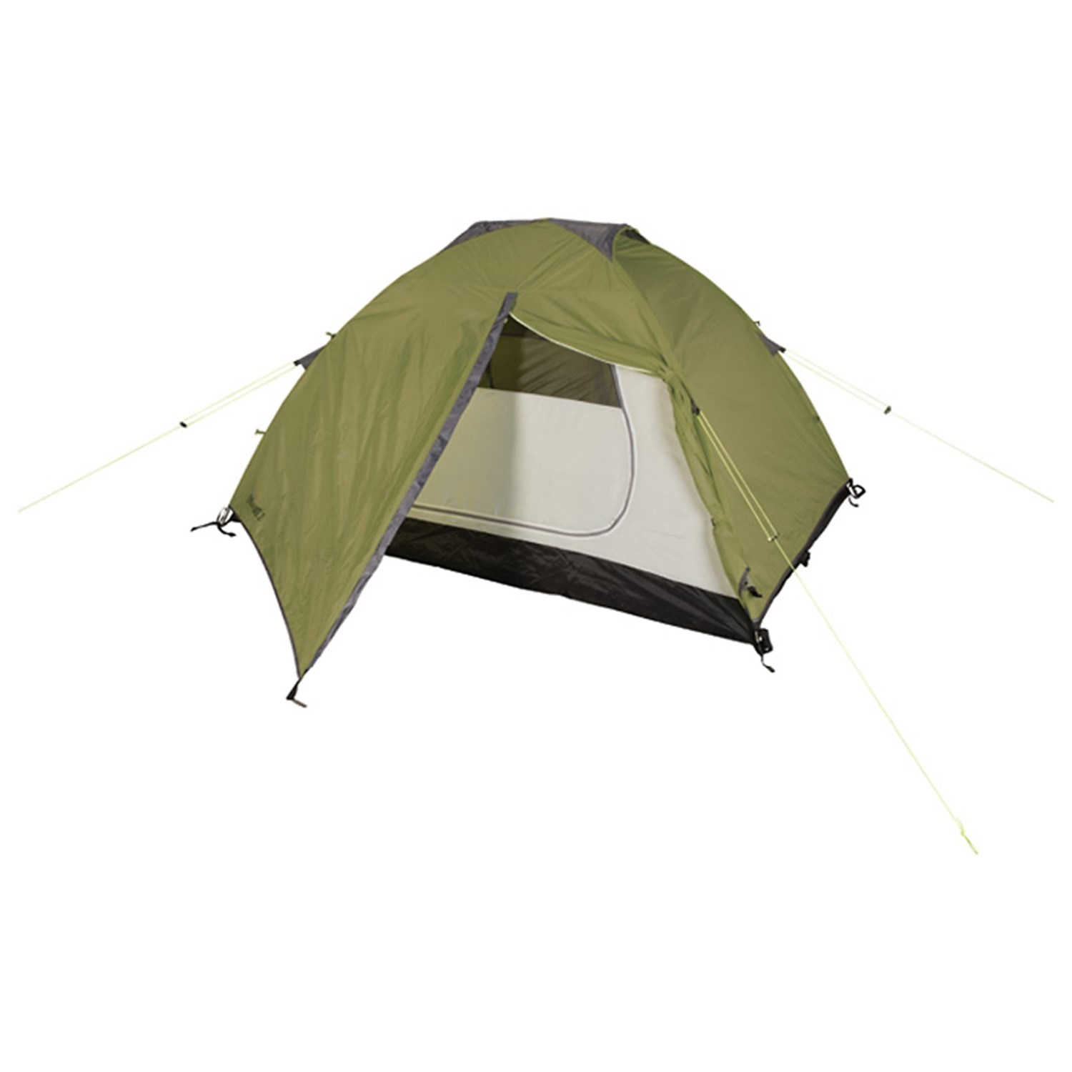 Peregrine Endurance 2 Tent with Footprint - 2-Person 4-Season  sc 1 st  Sierra Trading Post & Peregrine Endurance 2 Tent with Footprint - 2-Person 4-Season ...