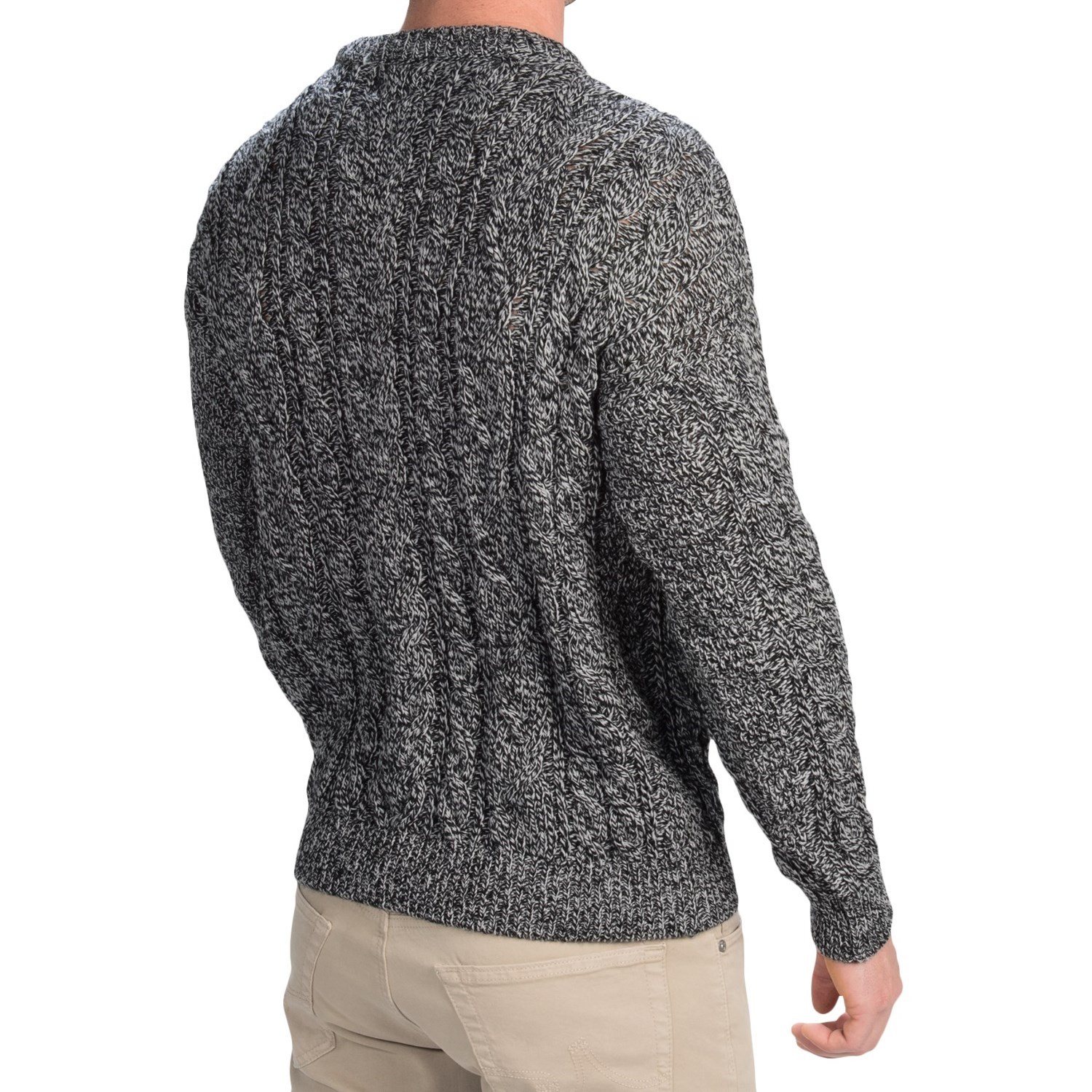 merino guys Find great deals on ebay for mens wool turtleneck sweater shop with confidence.