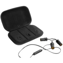 Perfect Solutions On-the-Road Recharging Station in See Photo - Closeouts