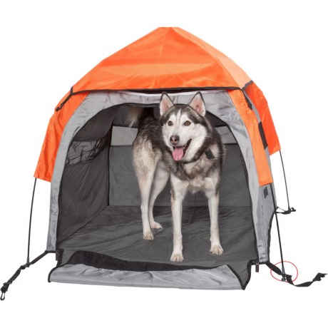 petego-u-pet-portable-pet-tent-large-in-