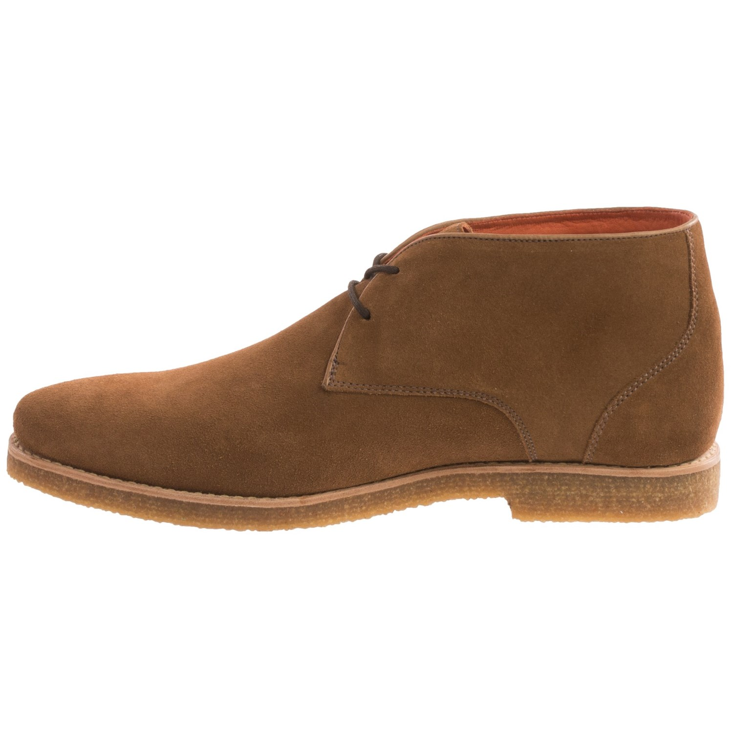 Shop eBay for great deals on Suede Men's Dress Shoes. You'll find new or used products in Suede Men's Dress Shoes on eBay. Free shipping on selected items.
