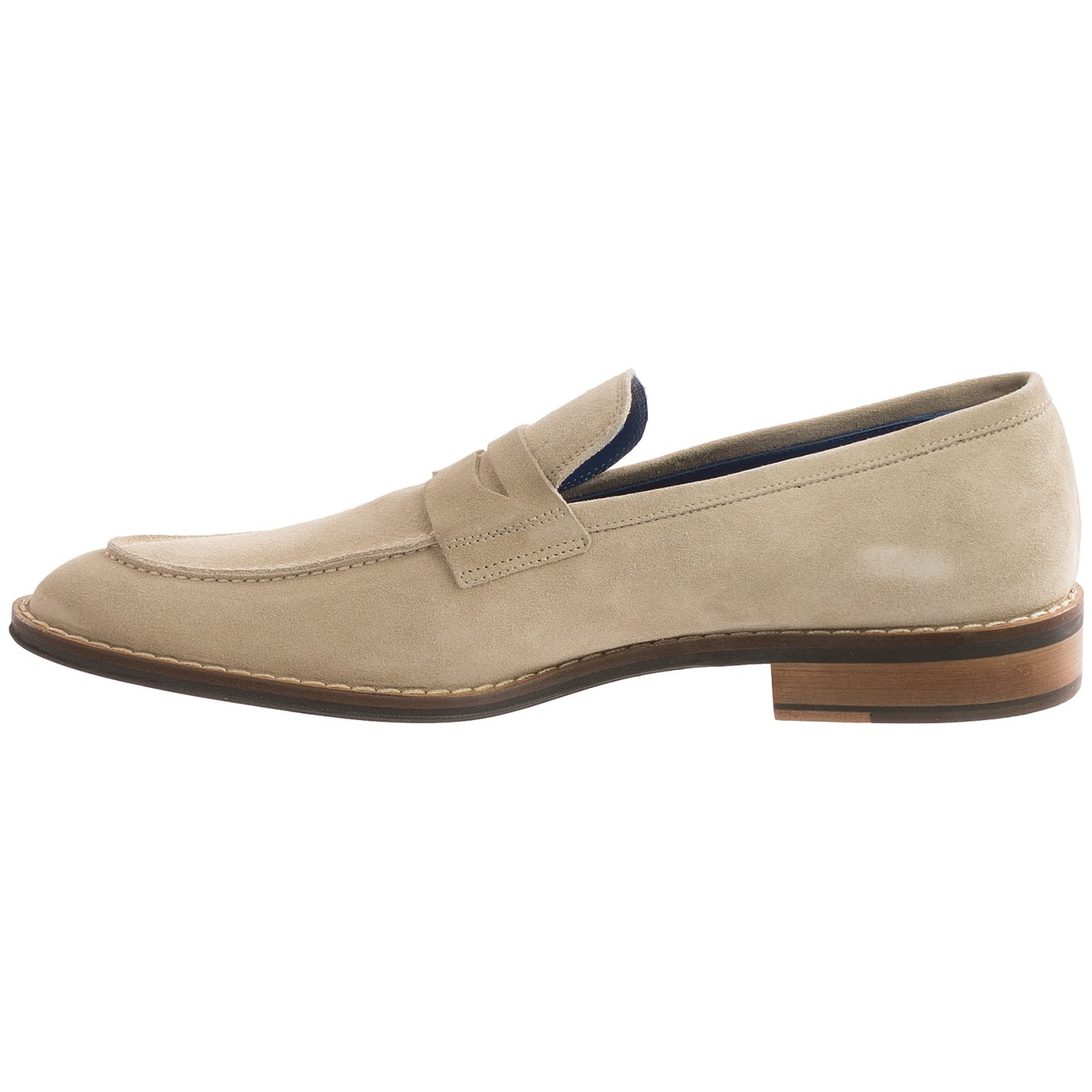 Discount Mens Loafers Sale: Save Up to 60% Off! Shop techclux.gq's huge selection of Cheap Mens Loafers - Over styles available. FREE Shipping & Exchanges, and a % price guarantee!