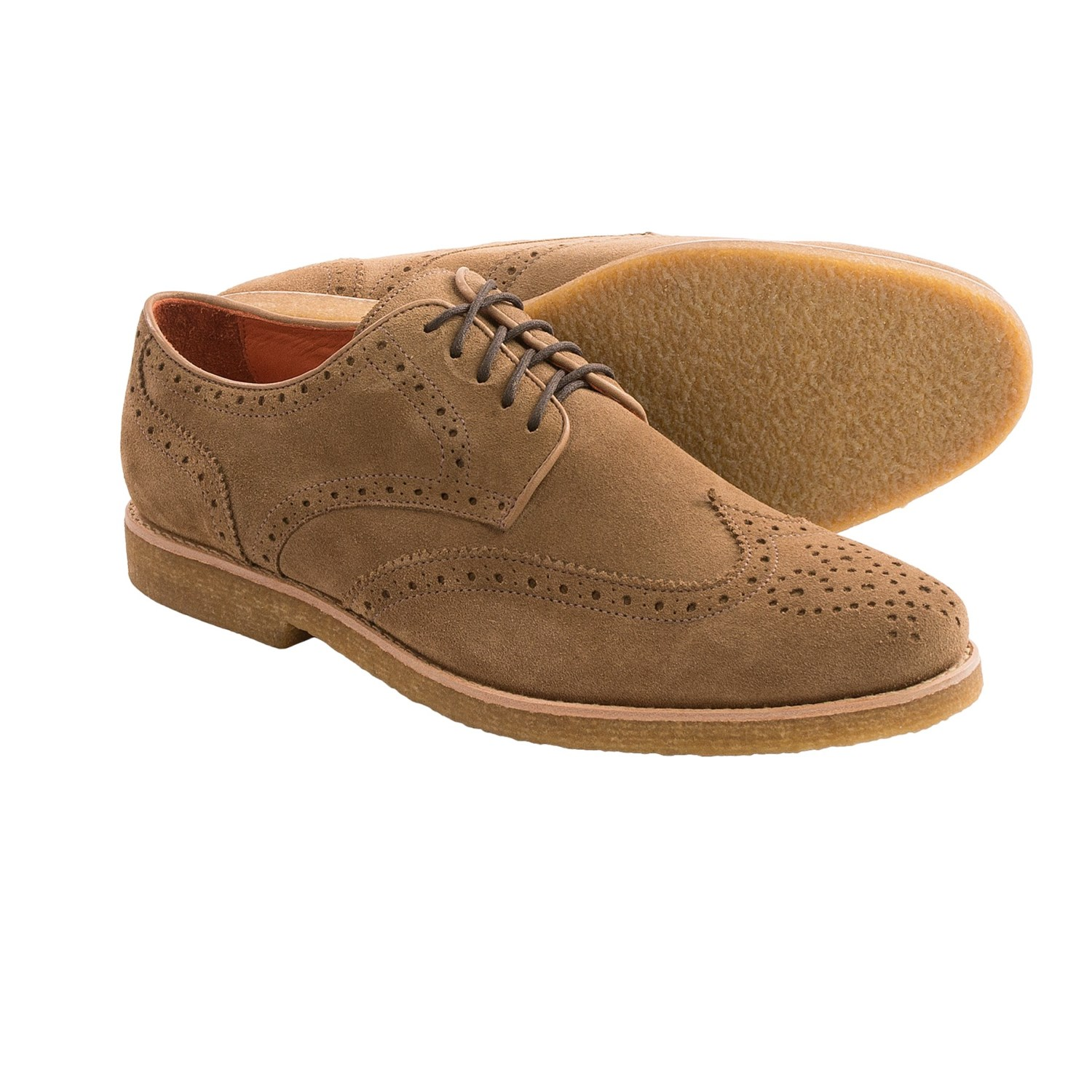 Free shipping and returns on All Men's Wingtip Shoes at tiodegwiege.cf