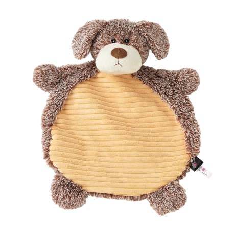 PetRageous CuddleRageous Dog Toy