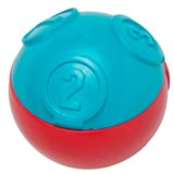 Petstages Challenge Ball Dog Treat Dispenser