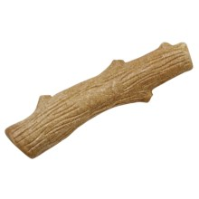 Petstages Dogwood Stick Chew Toy - Large in See Photo - Closeouts